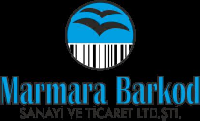 Marmara Barkod